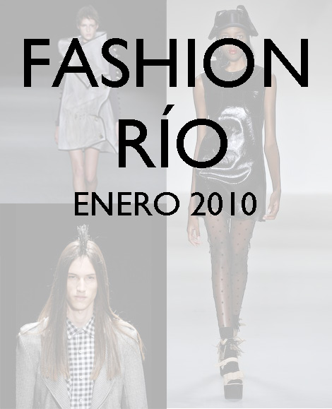PORTADA FASHION RIO