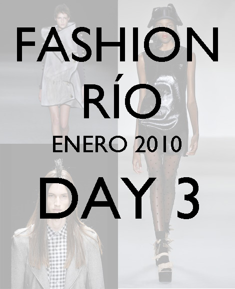 PORTADA FASHION RIO_3