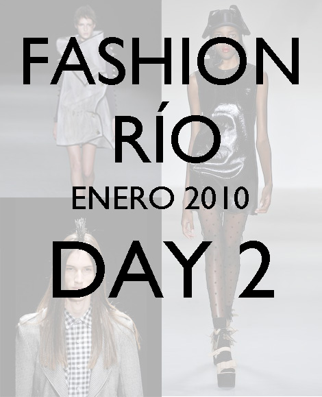 PORTADA FASHION RIO_DAY 2