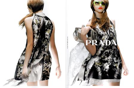 Prada3
