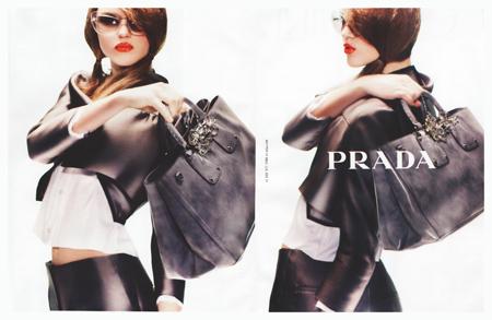 Prada5