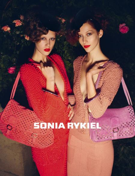 SoniaRykiel3