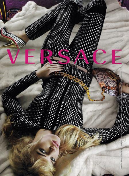 Versace3