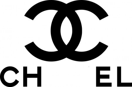 chanellogo