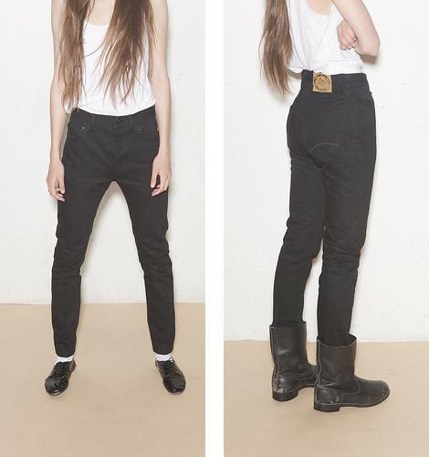 noko jeans 1