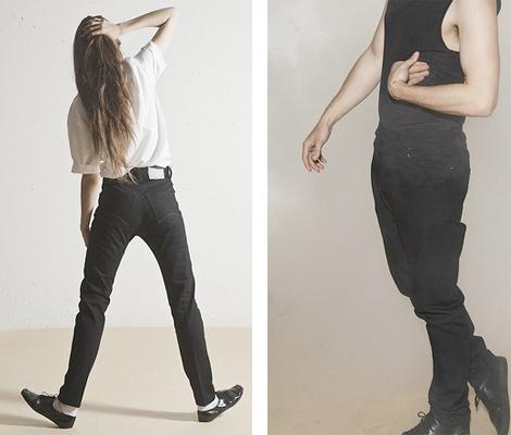 noko jeans 5