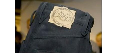 noko jeans 9