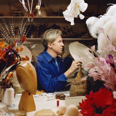 philiptreacy