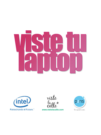 final concurso VTL