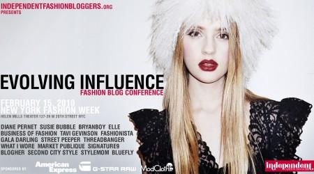 ifblogger