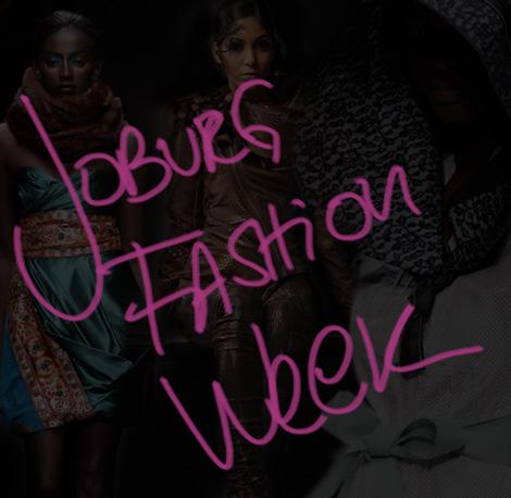 joburg fashion week 1