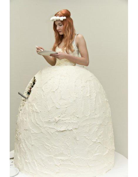 noviaa 1