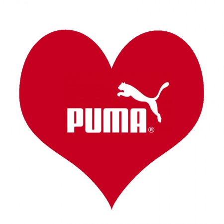 pumaheart