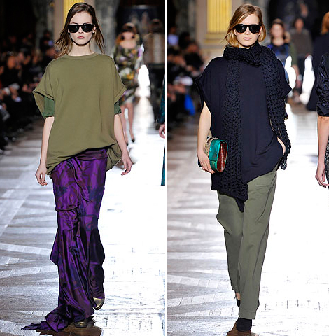 Dries Van Noten_8