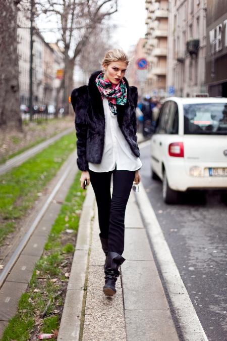 MarynaLinchuk (1)