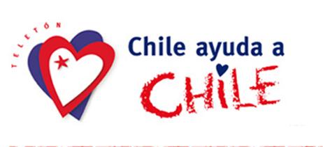 chileayua