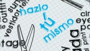 Hazlo tú Mismo (DIY): Bolsillo con tachas
