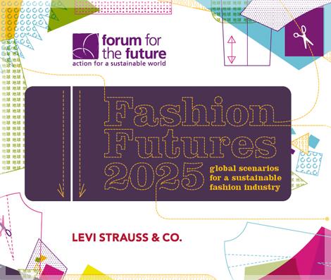portada 2025
