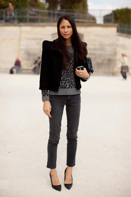 MelanieHuynh (2)