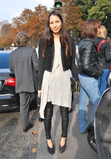 MelanieHuynh (5)