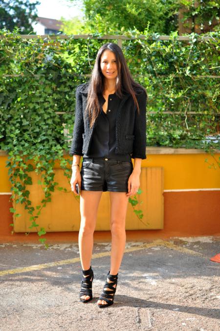 MelanieHuynh (6)