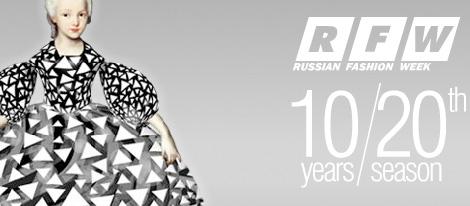 russian portada
