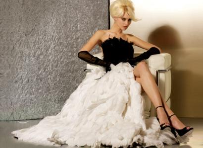 vestidos-elegantes-1