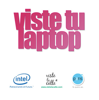 vistetulaptop