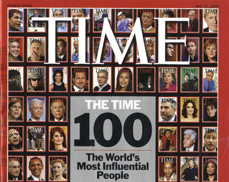 time100a