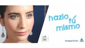 Hazlo tú Mismo (DIY): Maquillaje de día