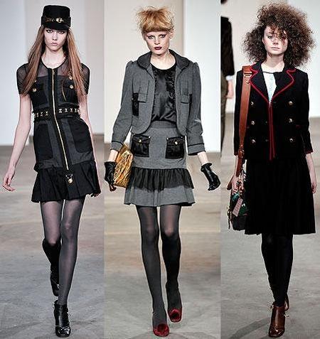 La Industria De La Moda Impactantes Cifras Del Reino Unido Viste La Calle