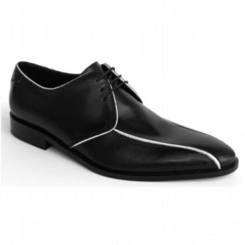 """أحذية رجالية لكل الأذواق """" ح """""""