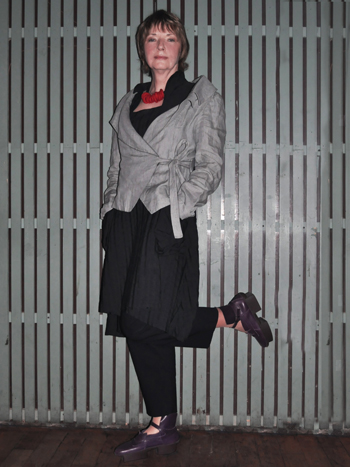 Christine Kruchen