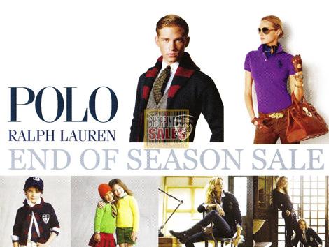 La Lauren Polo De Historia Ralph 4Uxrpw4q