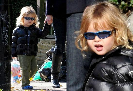 La moda de los niños famosos Gafas-ni%C3%B1os-famosos-3-moses-martin