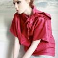 moda-invierno-talitha-2
