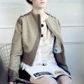 moda-invierno-talitha-7
