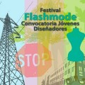 FlashMode-portada