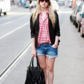 Fashionising5