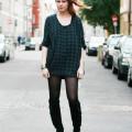 fashionising7