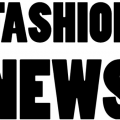 Fashion-News3