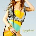 Lugagliardi SUMMER 2012 01