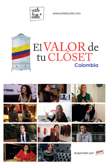 El valor de tu cl set colombia viste la calle for Cotizacion de closets