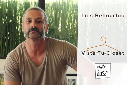 Luis Bellocchio