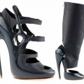 Victoria-Spruce-Spring_Summer-2012-Footwear-3