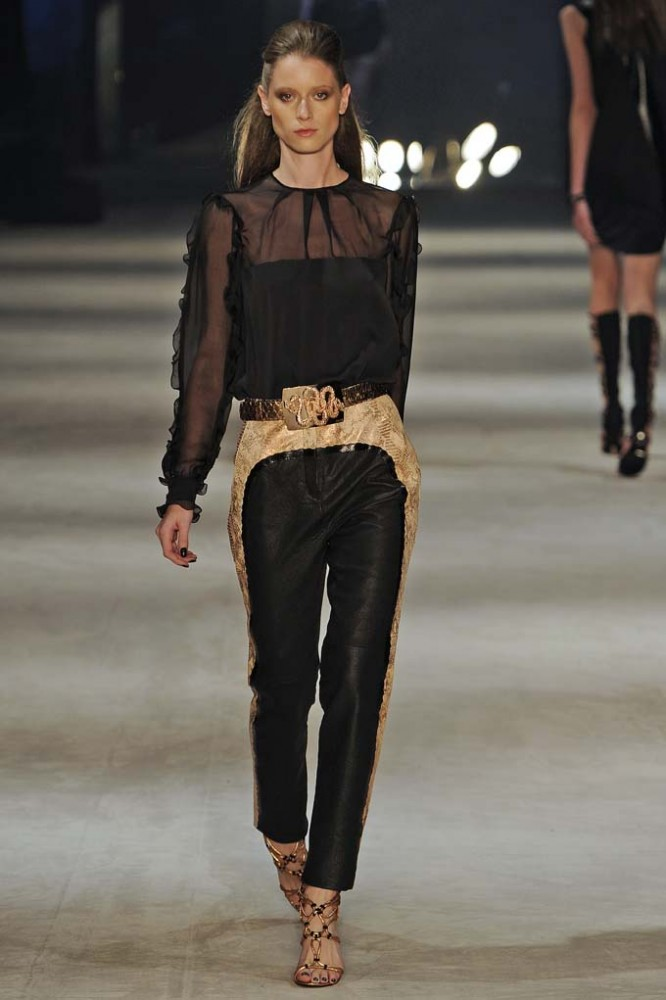 Ready_to_Wear_Fall_Winter_2012_Iodice_SPFW