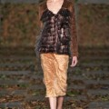 Ready_to_Wear_Fall_Winter_2012_Maria_Bonita_Sao_Paulo_Fashion_Week