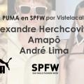 Alexandre Herchcovitch-Amapô-André Lima