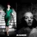 Jil Sander 2012