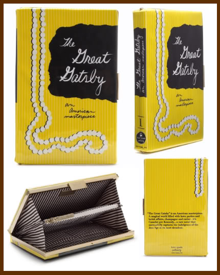 kate-spade-book-clutches01